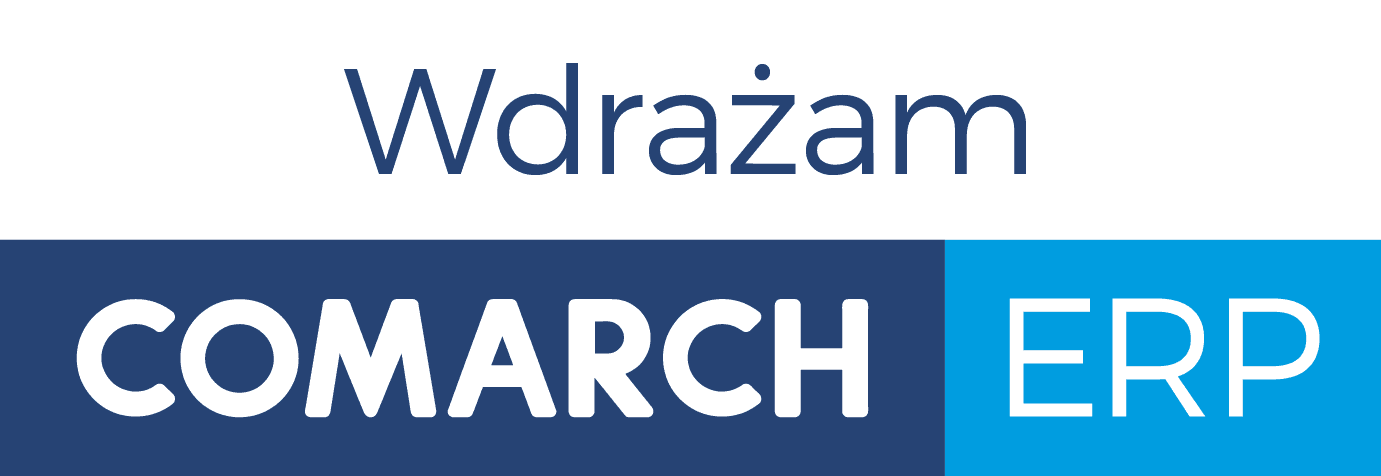 Wdrazamy Comarch ERP Optima